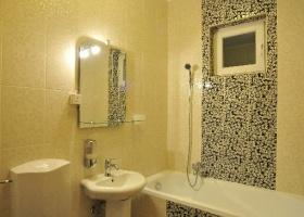 Apartman s 1 Spavaćom Sobom - Villa Larus Palic